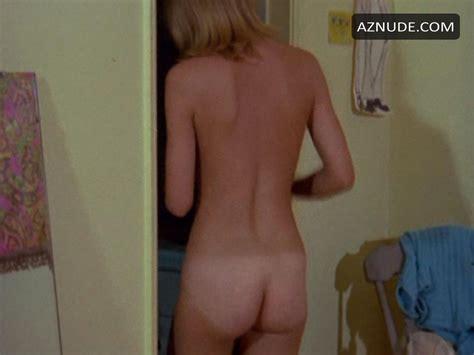 Alexandra Peters Nude