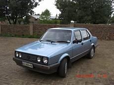 buy car manuals 1991 volkswagen fox user handbook 1992 volkswagen fox overview review cargurus