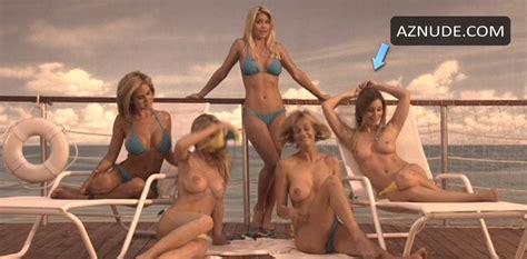 True Blood Nude Porno Scenes