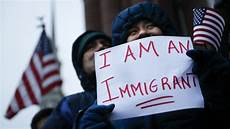 immigration gov usa what happens during a deportation raid in the us usa al jazeera