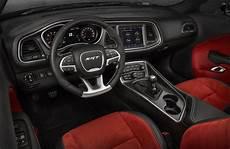 Manual Transmission Cars 2018