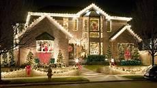 Häuser In Amerika - krebskranke frau statt weihnachten im oktober