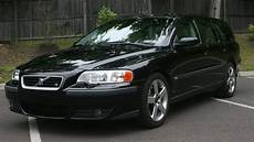 how can i learn about cars 2004 volvo s40 security system 2004 volvo v70 r turbo