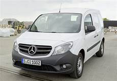 Mercedes Citan Combi 111 Cdi 233 E 2012 Fiche