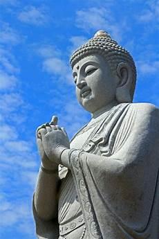 bilder buddha pin von quang minh bach auf phật amitabha buddha