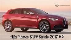 Photoshop Cs6 Alfa Romeo Stelvio Suv 2017 Psa
