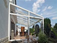 strutture mobili per terrazzi verande esterne mobili chiuse e apribili giardini d inverno