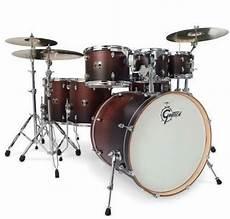 Free Drums Ebay