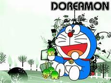 Wallpapers Gambar Doraemon Wallpaper Cave