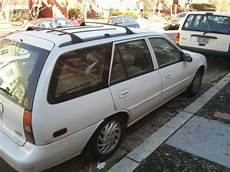 old car manuals online 1999 ford escort windshield wipe control buy used 1999 ford escort se in oakland california united states for us 2 500 00