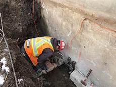 pieux de fondation pieutage de fondation pieux de fondation lesage excavation