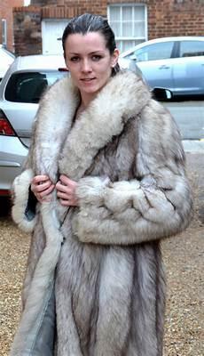 fur coats lafourrure2 fox fur coat