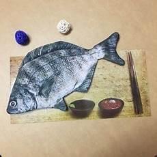 Gambar Ikan Besar Untuk Anda Gratis