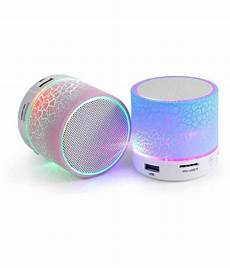 Bakeey Tg601 Mini Portable Wireless Bluetooth by Pingaksh Bs S10 Mini Bluetooth Wireless Speaker Multicolor