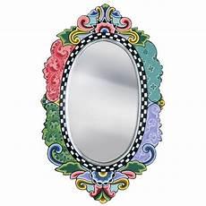 miroir design ovale miroir ovale design baroque revisit 233 tom s drag company 2017