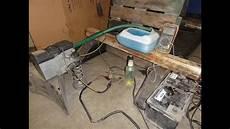 test webasto thermo top z c diesel