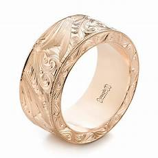 custom diamond mokume men s wedding band 103359 seattle bellevue joseph jewelry