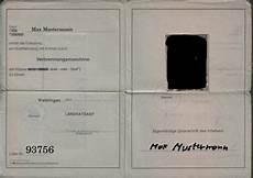alter führerschein umtauschen file fuehrerschein dt alt gr jpg wikimedia commons
