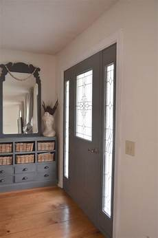paint color for inside of front door paint the inside of a door today honest words about paint colors