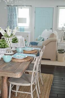 Home Goods Decor Ideas by 1983 Best Homegoods Enthusiasts Images On Blue