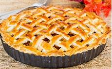 Classic American Apple Pie Jo Cooks