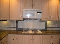 Kitchen Glass Backsplash Ideas Amazing Glass Tile Backsplashes Design To Spruce Up Your