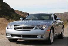 all car manuals free 2007 chrysler crossfire electronic toll collection 2007 chrysler crossfire top speed