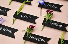 diy wedding decorations that will really stand out chwv