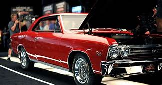 10 Tips On Buying Classic Cars  Mens Journal