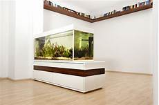aquarium als raumtrenner aquarium als raumteiler benutzen 26 beispiele
