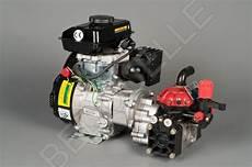 mini moteur thermique mini moteur thermique v8 mini v8 le