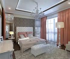 Deco Bedroom Design Ideas by 3d Design Bedroom Deco