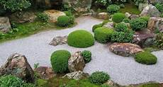 Zen Garten Pflanzen - 18 beautiful zen garden designs ideas design trends