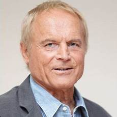 Terence Hill Dead 2020 Actor Killed By