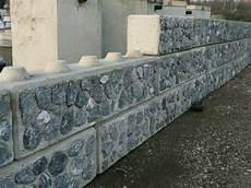 blocs de beton empilables btp werey