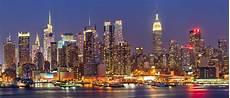 New York Dea