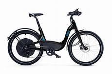 e bike 25 km h elby e bike bionx d series bis zu 25 km h