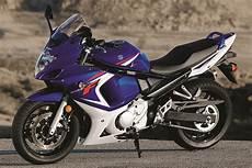 Suzuki Suzuki Gsx650f Moto Zombdrive