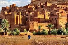 1001 ideen was in der hauptstadt marokko zu tun