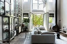 25 best interior design blogs decorilla online interior