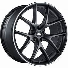 felgen 19 zoll 5x112 bbs ci r 20 inch for bmw 5 series g30 and g31 satin black