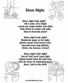 quot silent quot lyrics free printable free