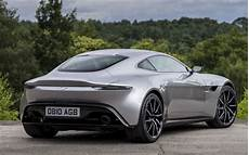 aston martin db10 spectre aston martin db10 in pictures telegraph