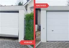 Wie Heizt Am Besten Eine Garage by Garagensanierung 187 Die Besten Tipps F 252 R Die Renovierung
