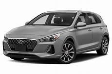 Hyundai Elantra Base Price by 2018 Hyundai Elantra Gt Price Photos Reviews Features