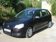 2006 Volkswagen Polo User Reviews Cargurus