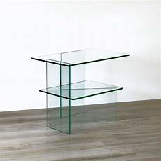 tv tisch glas tv glastisch apera vetroso glasm 246 bel