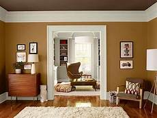 warms living rooms paint color appealing picture above is part of warm paint colors for