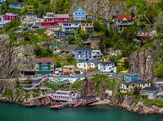 homes with a colorful city the world s most colorful cities curbed
