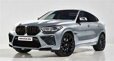 bmw x6 neues modell all new 2020 bmw x6 m will probably look just like this